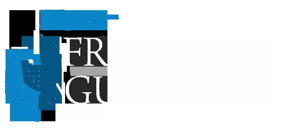Franchise Guardian®